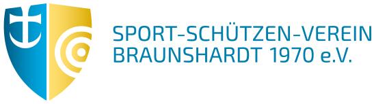 SSV Braunshardt
